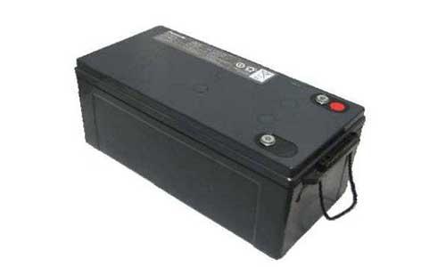 <b>高温环境下使用UPS蓄电池会造成什么后果</b>