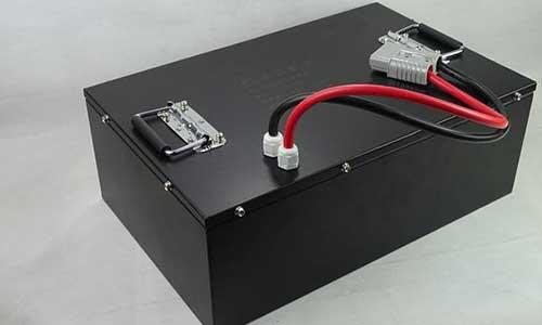 <b>锂离子电池应用市场,锂离子电池电压平台</b>