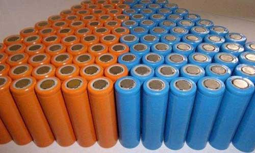 <b>long88.vip龙8国际生产厂家解读锂离子电池测试系统的步骤</b>