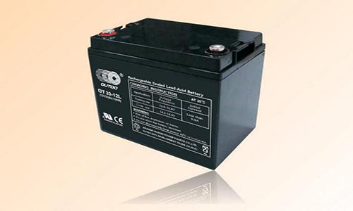 电池厂家教你UPS蓄电池如何清洁与保养