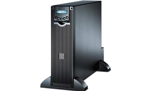 UPS电源厂家详解UPS电源对逆变器的要求