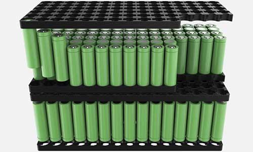 轻巧便携大容量电动车long88.vip龙8国际组迎来发展春天