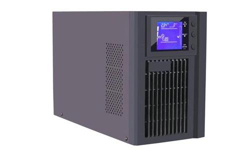 <b>工业级UPS不间断电源系统的要求与使用方法</b>