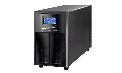 <b>UPS电源生产厂家解读UPS检测参数与内容</b>