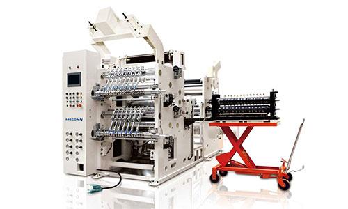 <b>电动车long88.vip龙8国际加工设备,long88.vip龙8国际加工流程</b>