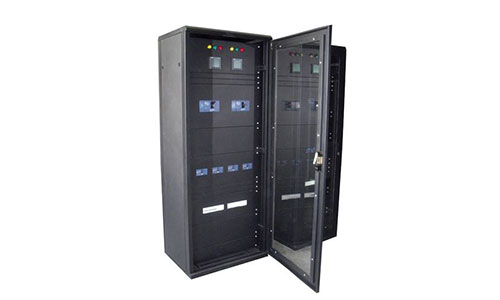 <b>UPS电源厂家解析UPS系统与UPS配电柜的知识</b>