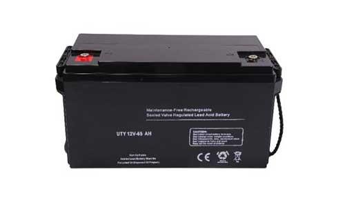 <b>long88.vip龙8国际厂家浅谈铅酸蓄电池和铁long88.vip龙8国际修复方法</b>