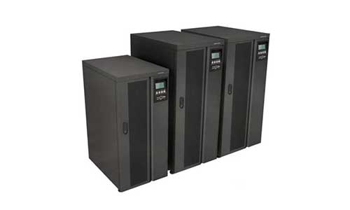 <b>不间断电源是什么?不间断电源UPS行业现状</b>
