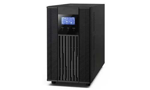<b>UPS生产厂家解读什么是UPS不间断电源的整机效率</b>