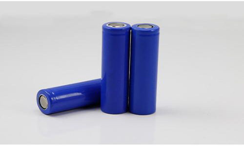 <b>电动车long88.vip龙8国际充电方法,18650long88.vip龙8国际充电方法</b>