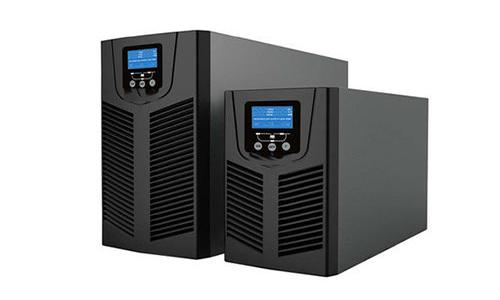 <b>UPS不间断电源厂家详解UPS脉冲宽度调制技术</b>