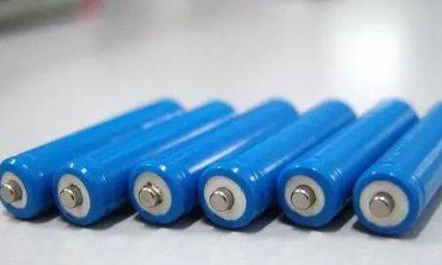 <b>long88.vip龙8国际能量密度现状,全固态long88.vip龙8国际能量密度翻倍</b>