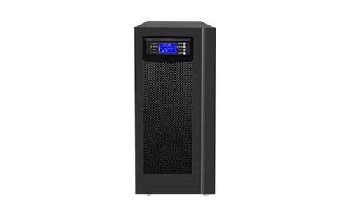 <b>UPS电源厂家详解UPS电源发展趋势和后备式UPS电源性能</b>
