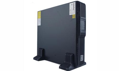 <b>不间断电源UPS负载设备可分为哪几类</b>