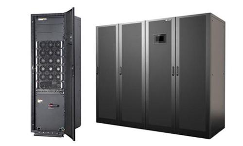 <b>UPS电源厂家教你UPS不间断电源设备出现故障如何处理</b>