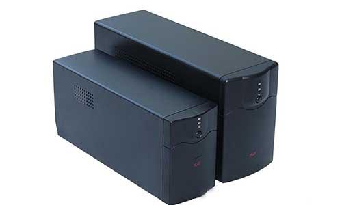 <b>UPS供电时间计算公式,UPS电源后备时间由什么决定</b>