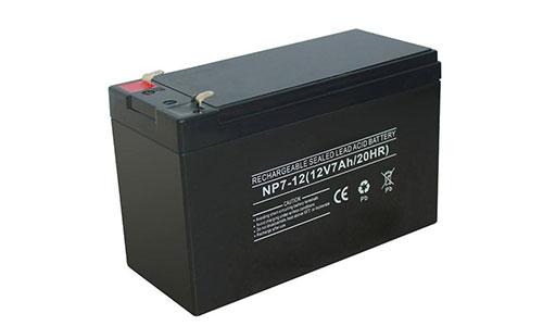 <b>UPS电源在蓄电池行业上的应用优势和几大作用</b>