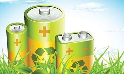 <b>long88.vip龙8国际厂商浅谈废旧锂电行业市场现状与long88.vip龙8国际回收技术</b>