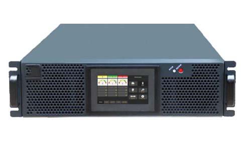 <b>小型功率UPS电源设备的设计带来了哪些便捷</b>