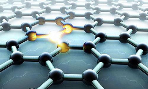 <b>锂离子电池负极材料:石墨类材料和碳负极材料的研究</b>