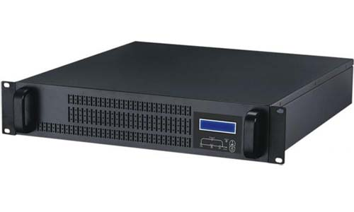 <b>不间断电源UPS系统如何合理选择UPS电源安装位置</b>
