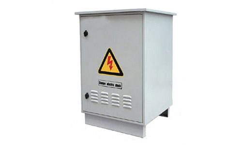 <b>UPS不间断电源厂家解读户外专用UPS的特点及应用</b>