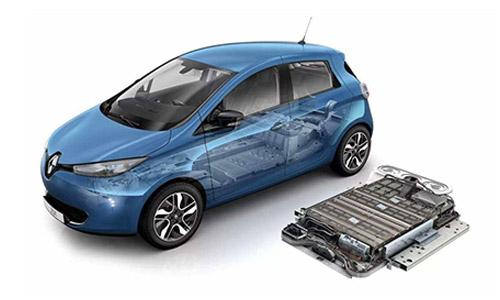 <b>电动车long88.vip龙8国际寿命,新能源汽车电池使用寿命是多久</b>