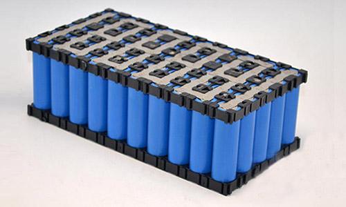 <b>锂电负极材料研究方向,锂离子电池石墨负极材料工艺</b>