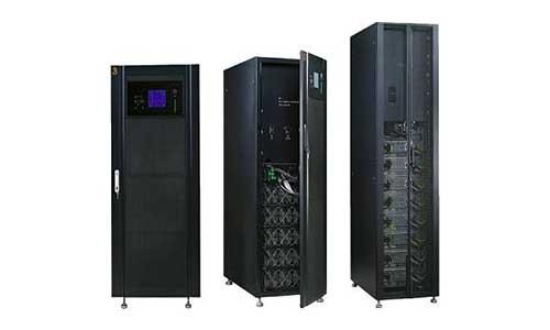 什么是UPS的效率?UPS电源效率定义是什么