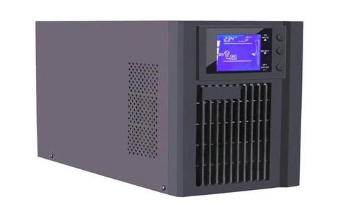 不间断电源厂家详解UPS工频机的质量是否更加稳